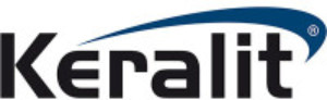 keralit muurbekleding logo
